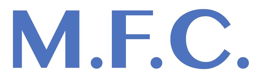 M.F.Consulting